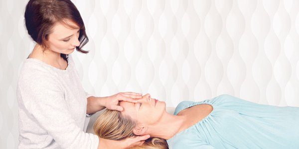 Osteopathie und Physiotherapie