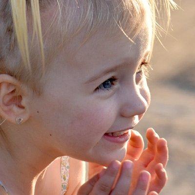 Verdauungsbeschwerden Babys