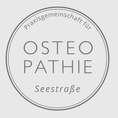 Praxisgemeinschaft für Osteopathie