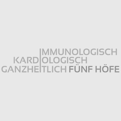 ImmunologicalLy Cardiological Holistic