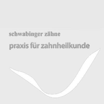 Schwabinger Zähne