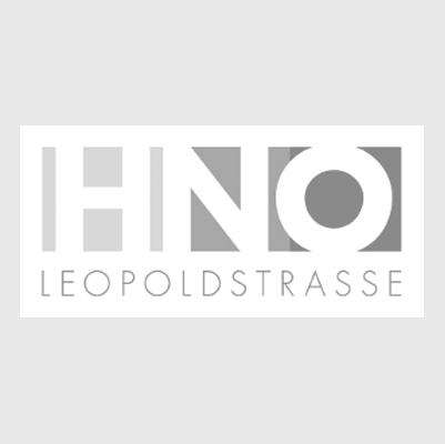 HNO Leopoldstraße